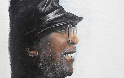 Train-A-Coming-Curtis-Mayfield