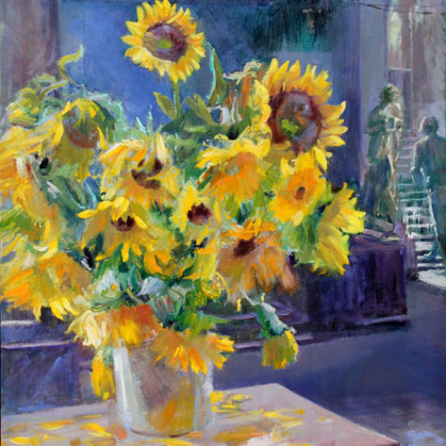flowers_sunflowers_doctor_zhivago_o (1)