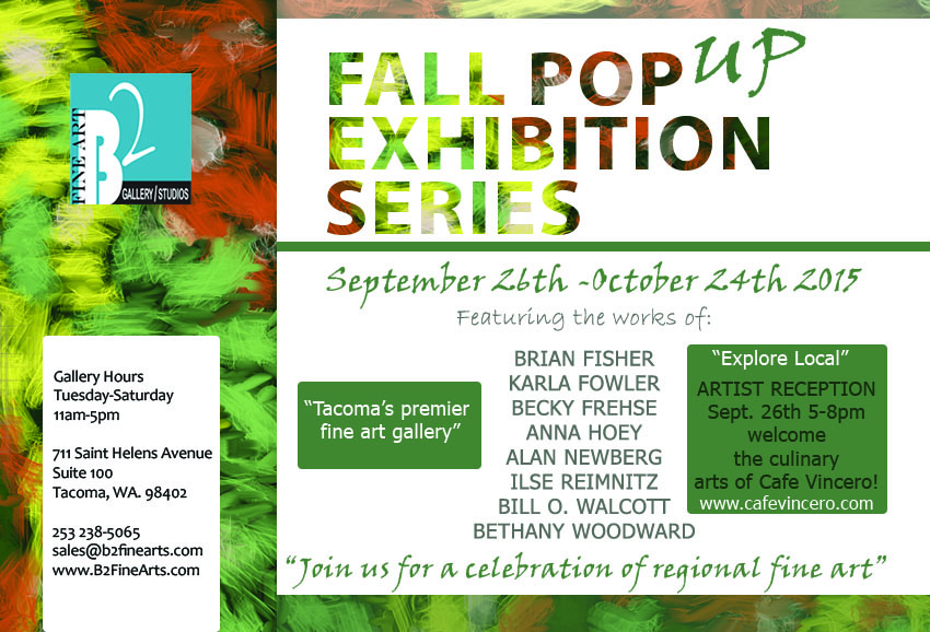 4x6-Fall Pop Up Exhibition Sept-Postcard