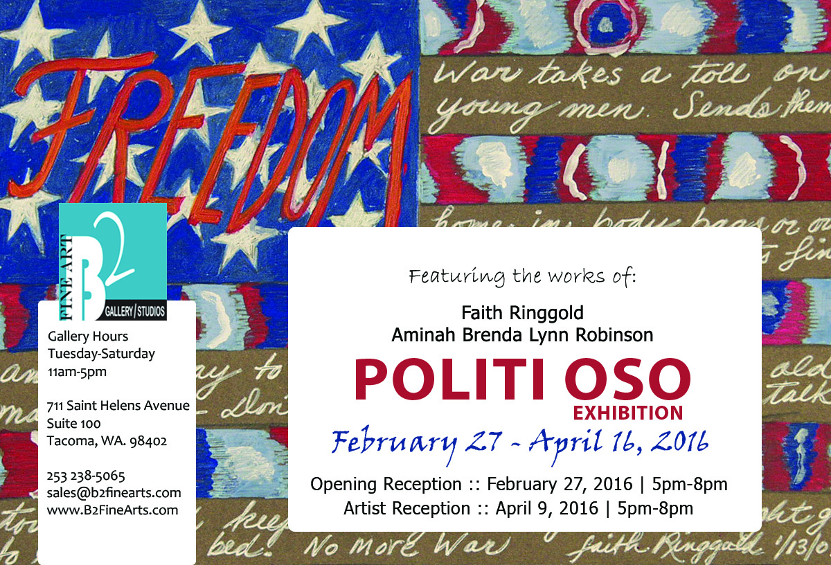 4x6_Politi-Oso_Exhibition-Postcard-Website